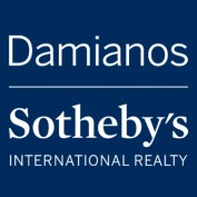DamianosRealty profile image