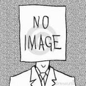 ROGRelaxation profile image