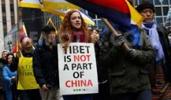 China will not Allow an Indian Consulate in Tibet