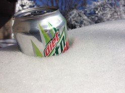 The Truth Behind Mnt Dew