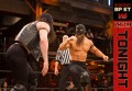 Lucha Underground: The End of the Round