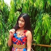 Karnika Karun profile image