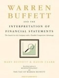 How Warren Buffet Reads Financial Statements, A Review