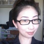 HelenKirkby profile image