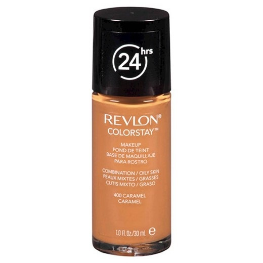 Revlon Color Stay Foundation For Combination/oily skin