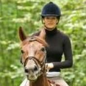 Anne Coyle profile image