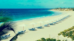 5 Best Beaches of India