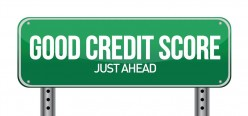 Credit Repair; It Can Be Done!