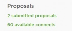 UpWork Tip: Things That You Need to Check in a Job Post to Save Connects