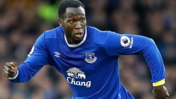 Romelu Lukaku: The Answer to the Problems That Manchester United Face