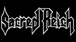 "A Review of the 1993 Thrash Metal Album ""Independent"" by Sacred Reich"