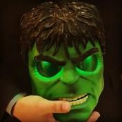 TheMAS profile image