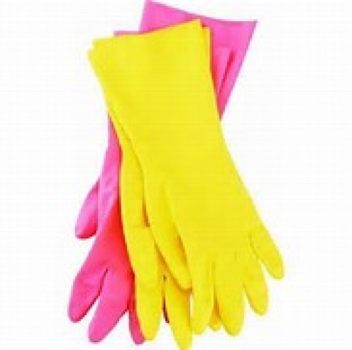 Malaysia has several rubber plants with rubber gloves being their best seller.