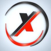 El BartoX profile image