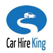Carhireking profile image