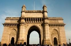 Major Tourist Attractions in Mumbai