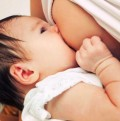 Is It Possible to Overfeed A Breastfed Baby? The Truth About Overfeeding And Breastfeeding