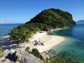 5 Most Beautiful and Secluded Beaches in the Philippines You Haven't Heard Of