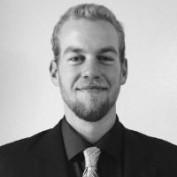 Jayson Goetz profile image