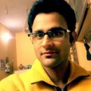 Suramya Vyas profile image