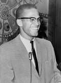 18 Facts About Malcolm X