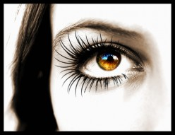 The Process Of Getting An Eyelash Transplant