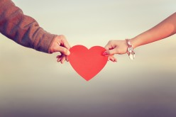 Tips To Keep Your Relationship Exciting