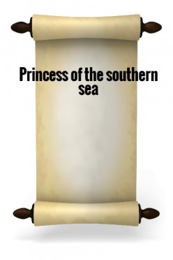 Princess of the Southern Sea