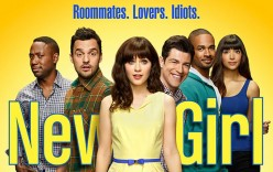 New Girl: Refreshing, Funny, Feel-Good TV Series