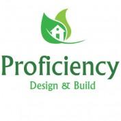 proficiencyltd profile image