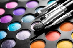 How and Where to get Free Makeup