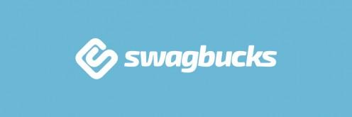 Making Money With Swagbucks: Is it Worth it?