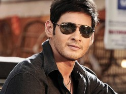 Mahesh Babu Life And Career Overview