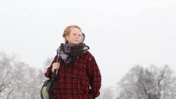 Jenny Ritter - Canadian Folk Musician Profiles