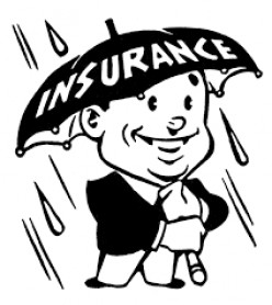 Insurance company; the ugly side