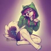 Alexa Patterson profile image