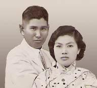Dn. Zacchaeus Wong