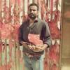 Nitesh Srivastava profile image