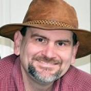 JuanKoss profile image
