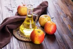 Apple Cider Vinegar Benefits In Your Diet and For Your Hair!