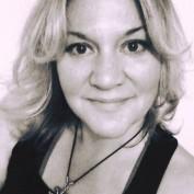 Farawaytree profile image