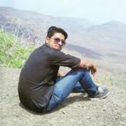 ViKkram MiShra profile image
