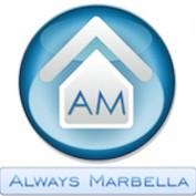 alwaysmarbella profile image