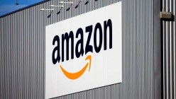 Interview Details for Amazon Jobs in Chicago, Illinois