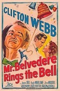 Mr Belvedere Rings the Bell Film Review
