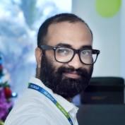 vinud profile image