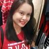 Enia Aine Alarba profile image