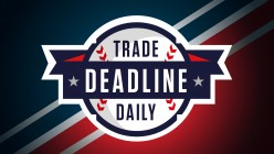 MLB Trade Deadline: What Moves Need to Be Made