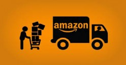 Getting to Know Amazon