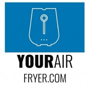 YourAirFryer profile image